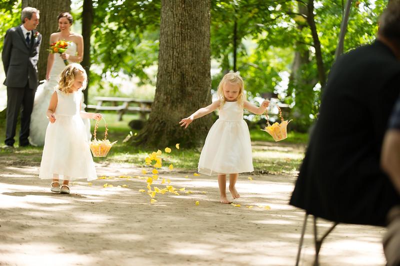 bap_schwarb-wedding_20140906132321_D3S0522