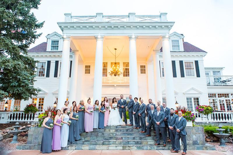 20170929_Wedding-House_0711.jpg
