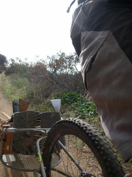 20080202007-Corba Ken Burton Trailwork.JPG