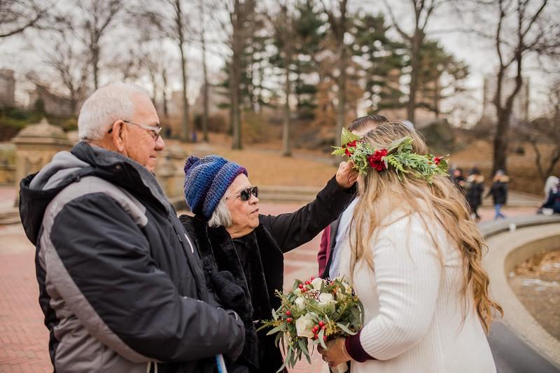 Justin & Tiffani - Central Park Wedding (265).jpg