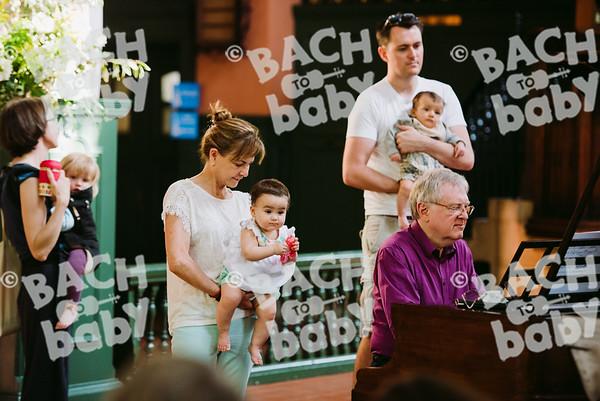 © Bach to Baby 2018_Alejandro Tamagno_Chiswick_2018-04-20 016.jpg
