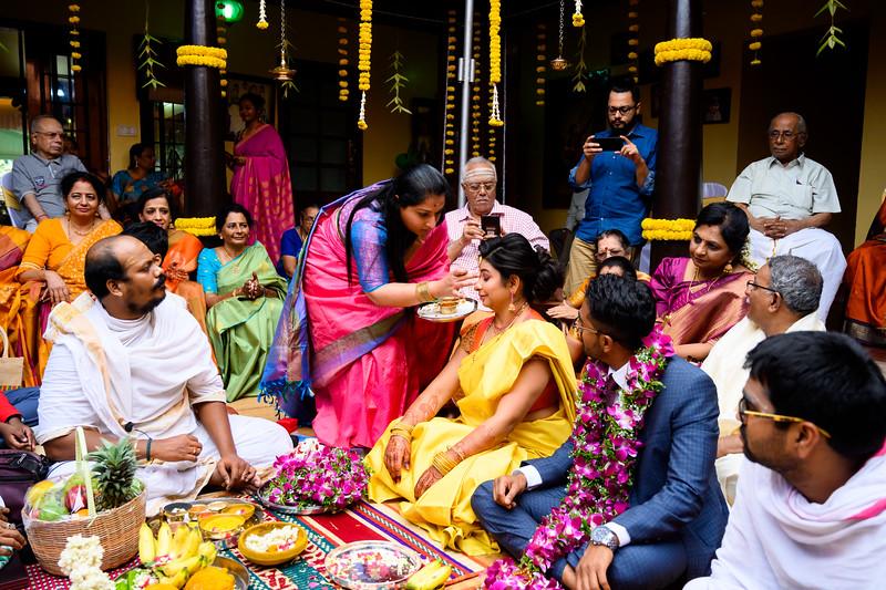 2019-12-Ganesh+Supriya-4687.jpg
