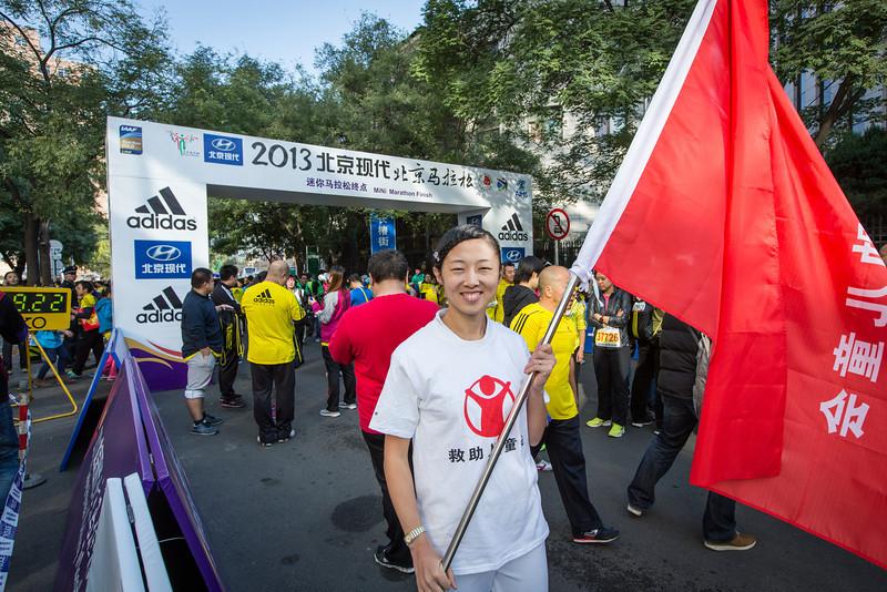 20131020_STC_beijing_marathon_0247.jpg