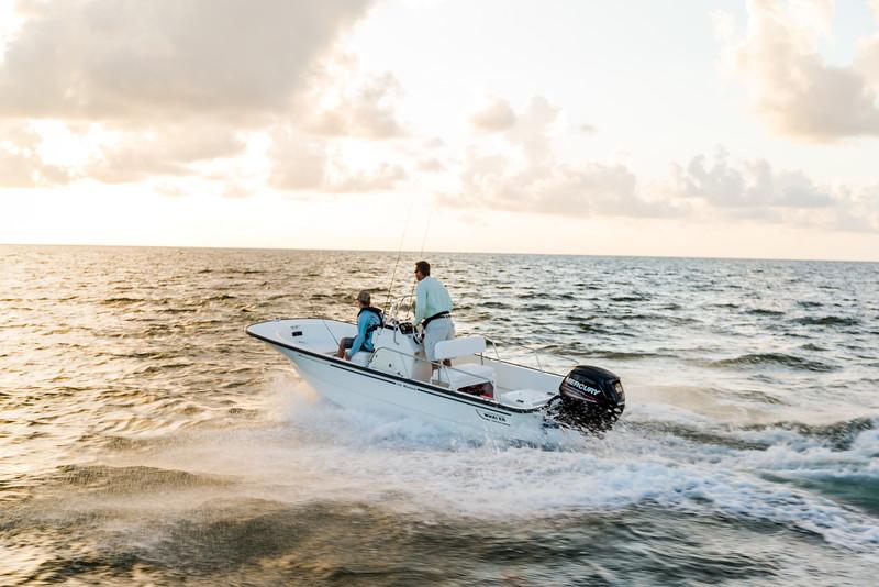 2015-170-Fishing-338.jpg