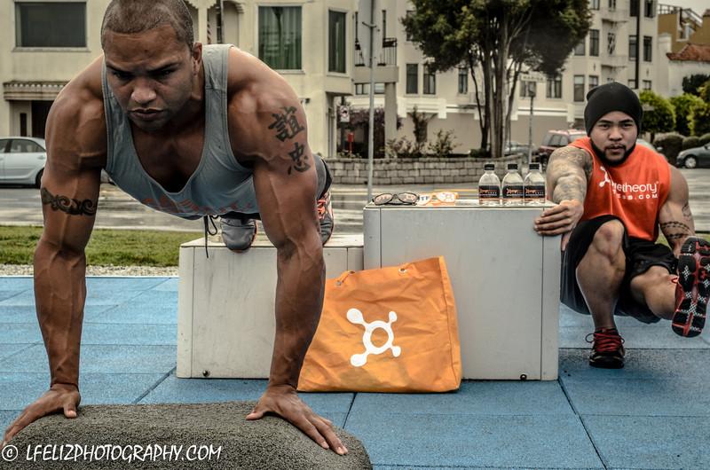Orange Theory Fitness-80.jpg