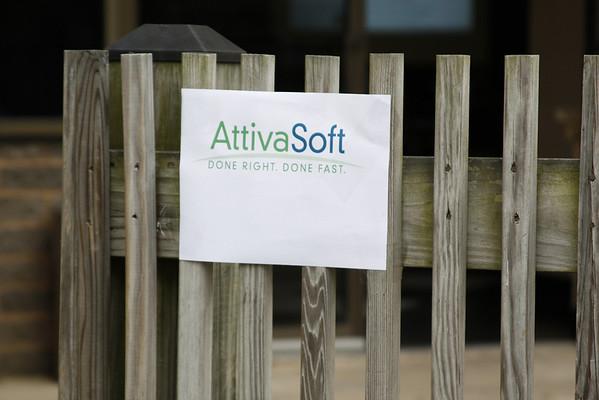 2009-10-12_AttivaSoft All-Hands Meeting