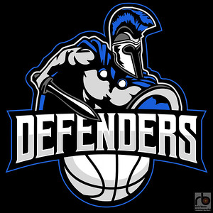 Defenders Basketball