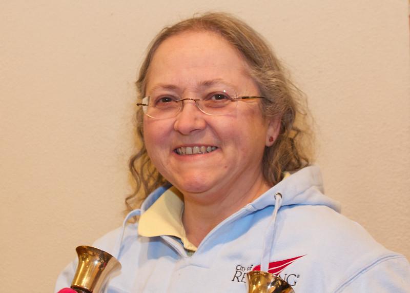 Joyce Koerner