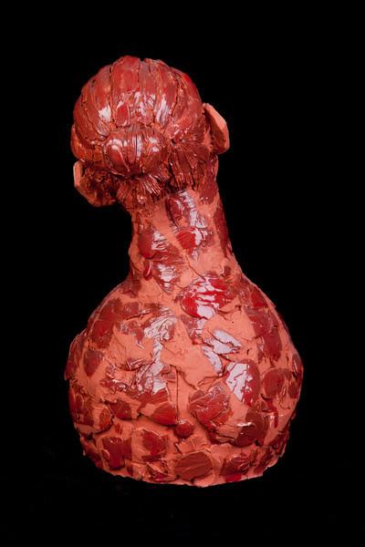 PeterRatto Sculptures-147.jpg