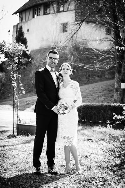Hochzeit-Fraenzi-und-Oli-2017-96.jpg