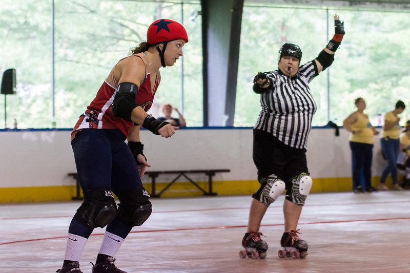 Southshire vs TI Battlefield Betties-8.jpg