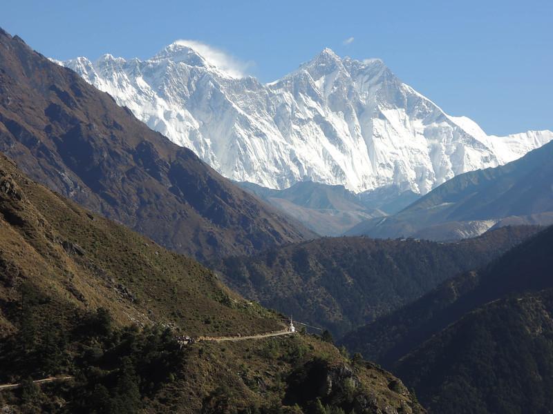 2013-Nepal-2775.jpg