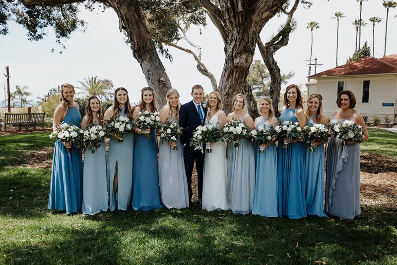 Schalin-Wedding-7573.jpg