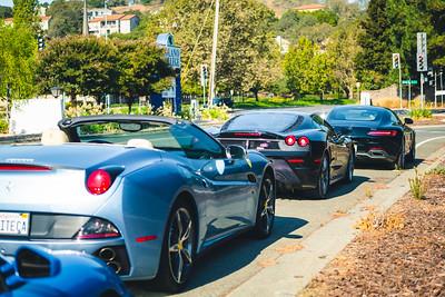 2020-09-26 415 Motorsports Drive