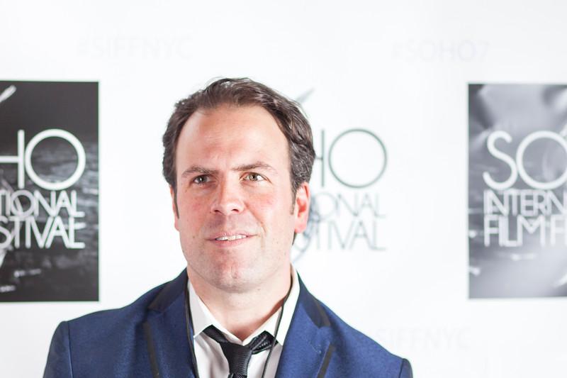 IMG_7525 SoHo Int'l Film Festival.jpg