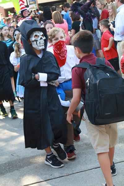 Halloween16 - 104.jpg