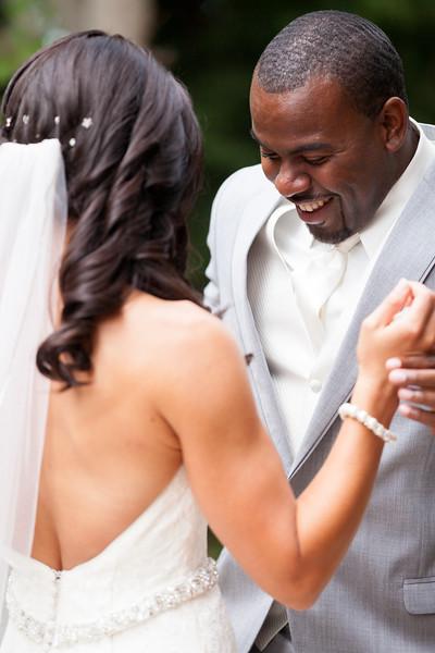 ALoraePhotography_DeSuze_Wedding_20150815_334.jpg