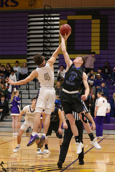 BBB 2019-12-13 South Whidbey at Oak Harbor - JDF [008].JPG