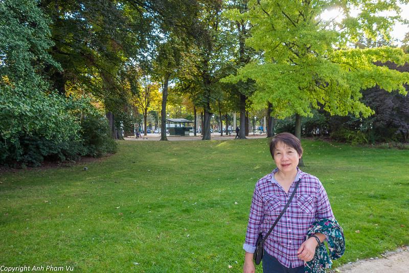 Paris with Mom September 2014 062.jpg