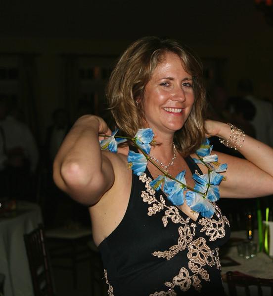 2008 Holly Ball