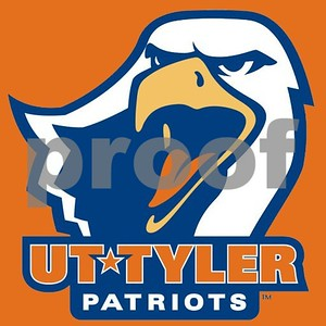 ut-tyler-clinches-asc-softball-title-right-to-host-league-tourney-next-week