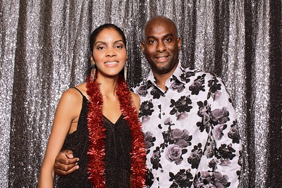 Transloc Holiday Party 2018