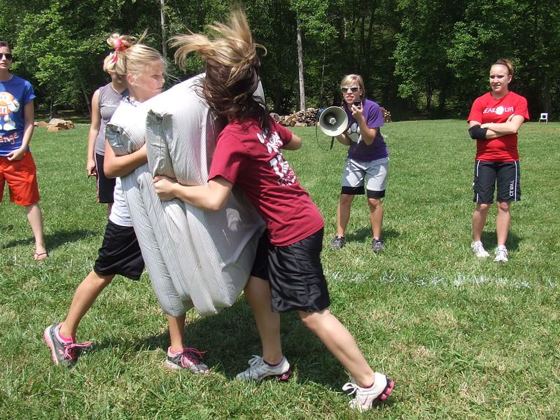 Camp Hosanna 2012  Week 1 and 2 586.JPG