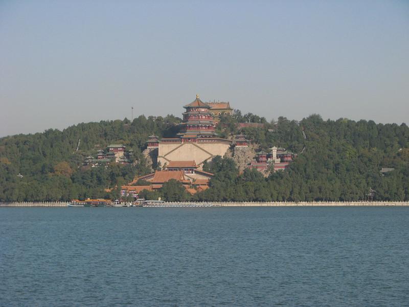China-307.jpg
