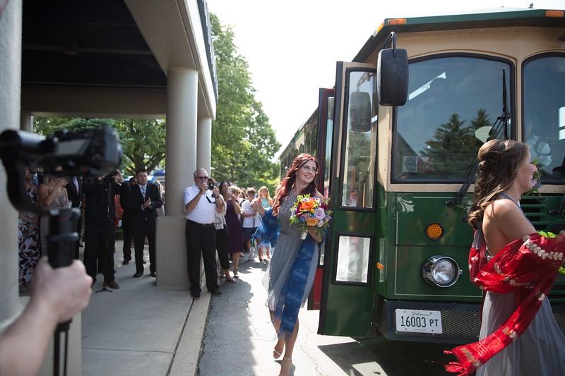 LeCapeWeddings Chicago Photographer - Renu and Ryan - Hilton Oakbrook Hills Indian Wedding -  383.jpg