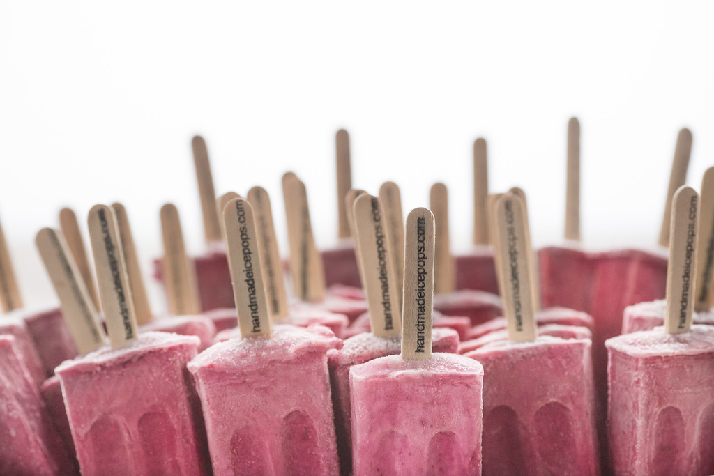 product-photography-icepops-alexandergardner-33