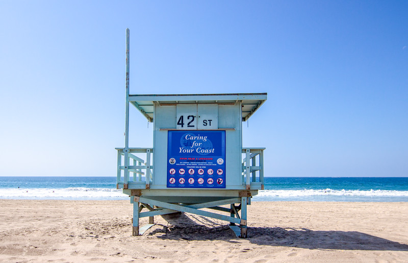 lifeguard pic-23.jpg