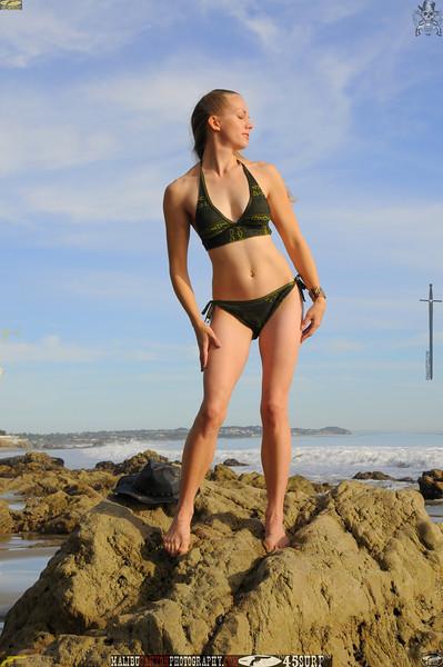 matador swimsuit bikini model beautiful women 1051..00....jpg
