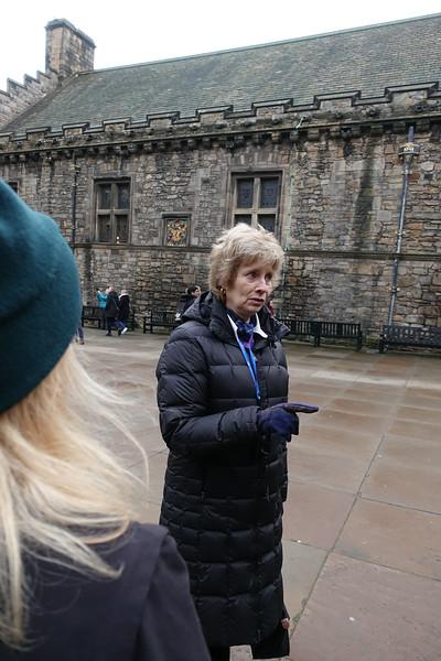 Edinburgh Castle_Edinburgh_Scotland_GJP02916.jpg