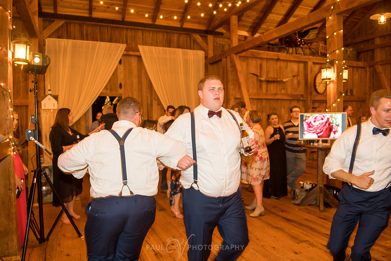 Ironstone Ranch Wedding 630.jpg