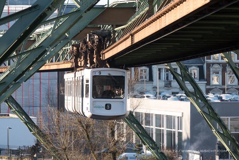 Wuppertal_20161231_web_7.jpg