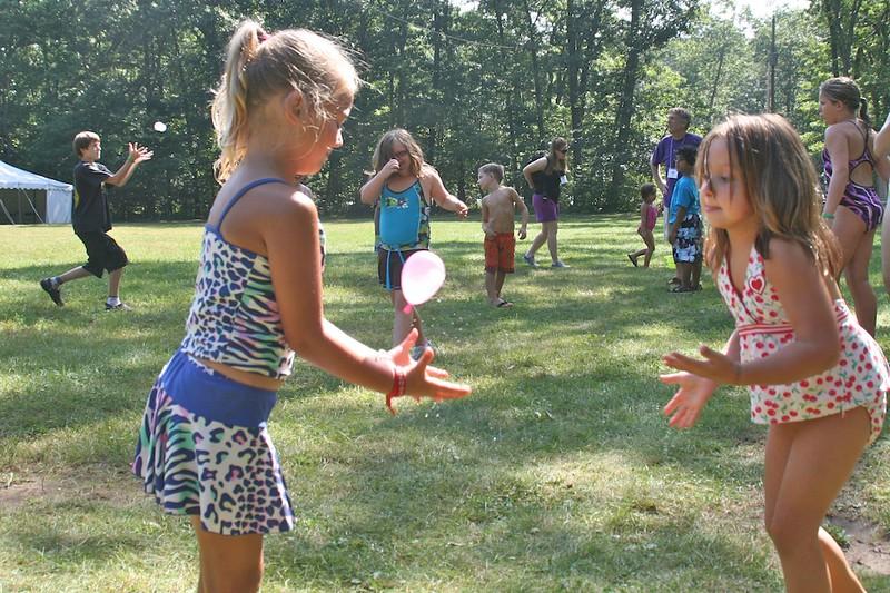 water-balloon-toss_4887445596_o.jpg