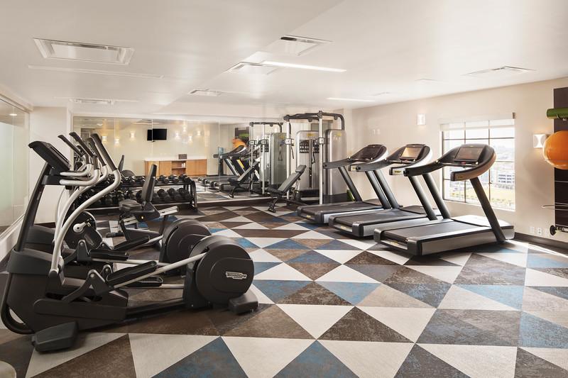 64-gym.jpg