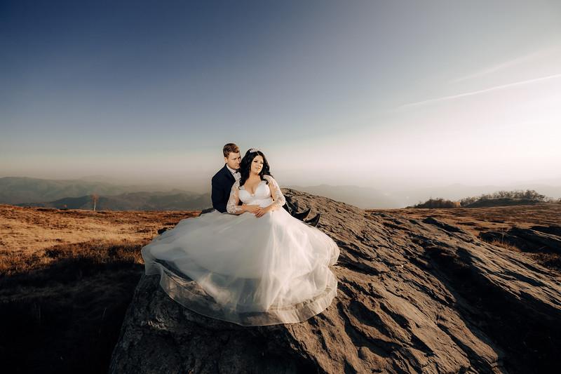 After wedding-329.jpg