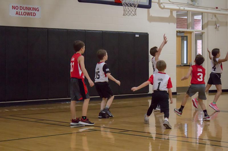 Basketball 2020-108.jpg