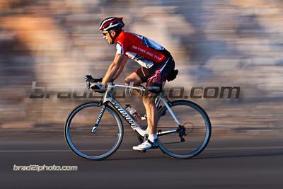 Reno Wheelmen Geiger TT April 2013