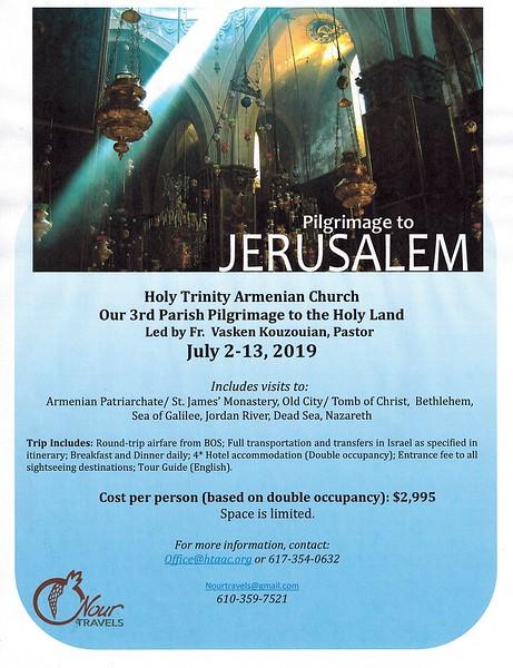 2019 3rd Parish Pilgrimage to the Holy Land.jpg