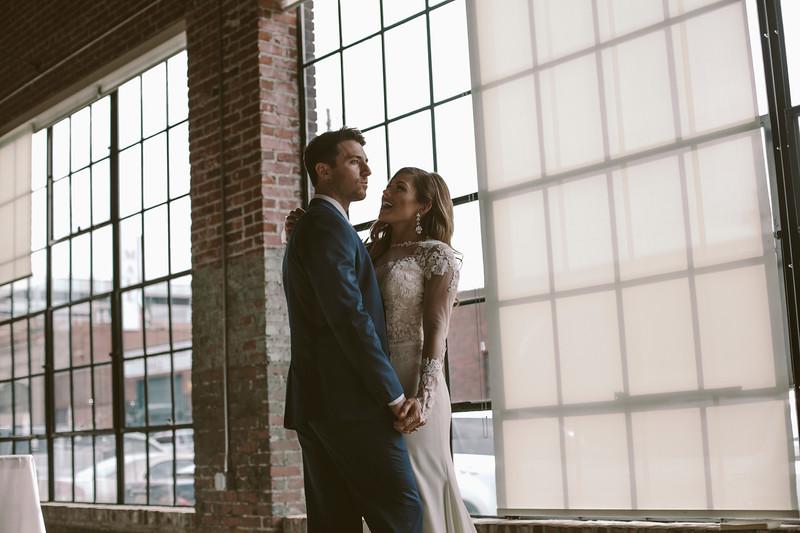 Kate&Josh_ZACH.WATHEN.PHOTOGRAPHER-746.jpg