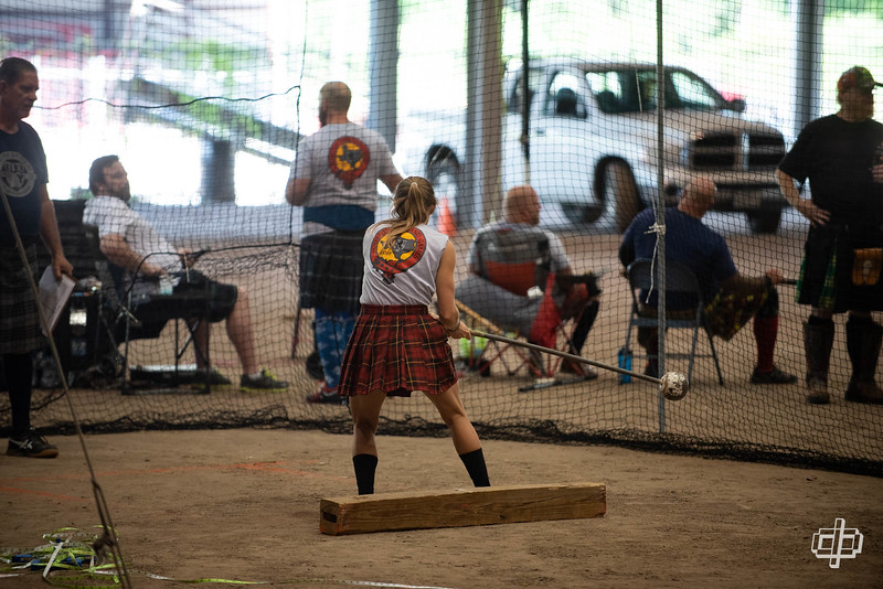 2019_Highland_Games_Humble_by_dtphan-341.jpg