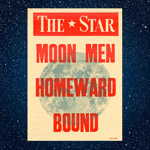 Moon Men Homeward Bound.jpg