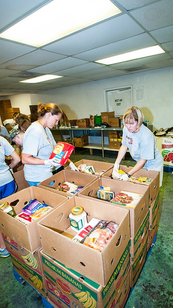 Montgomery County Food Bank009.jpg