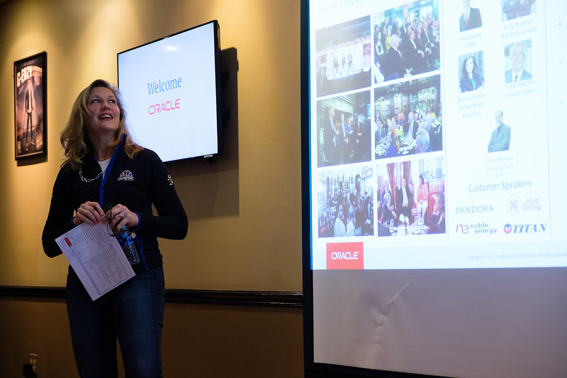 X-H1 Corp Events All Hands-52.jpg