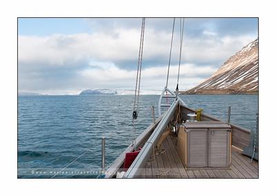 Montage vidéo Islande