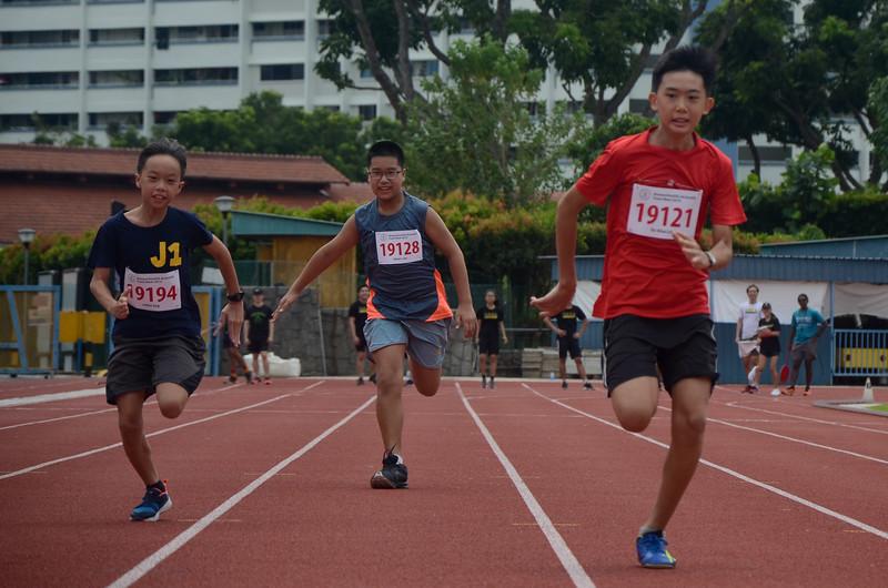 HS Sports 2019-0188.jpg