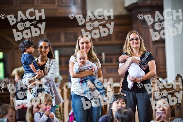 Bach to Baby 2017_Helen Cooper_Twickenham_2017-07-14-39.jpg