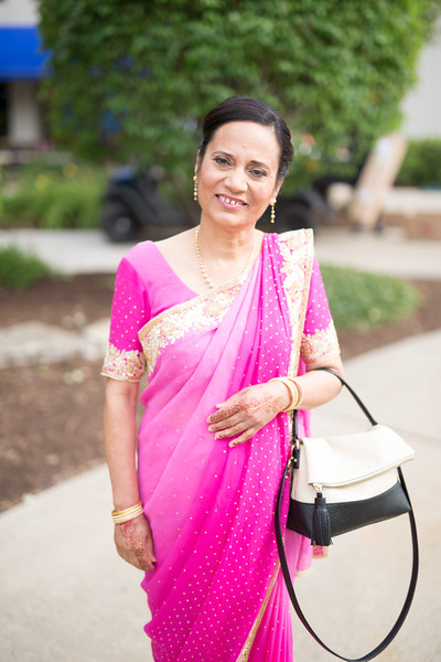 Le Cape Weddings - Shelly and Gursh - Indian Wedding and Indian Reception-185.jpg